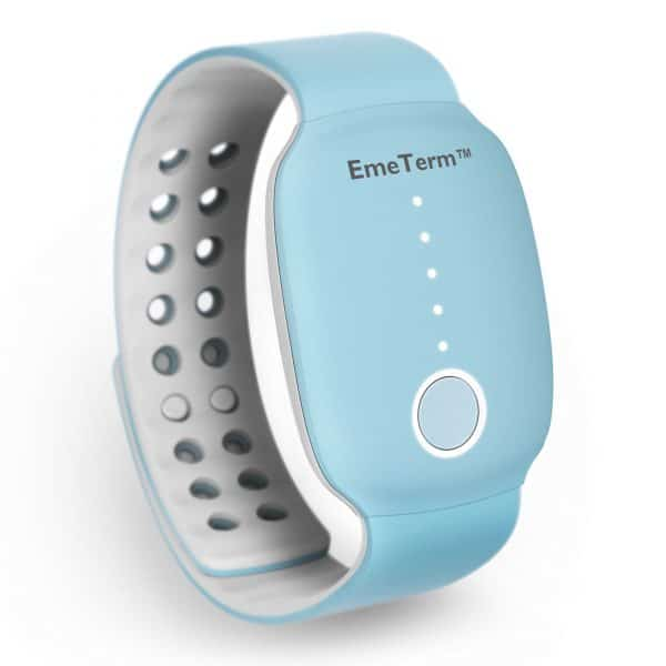 EmeTERM_terveystekniikka