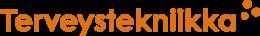 terveystekniikka_logo_oranssi